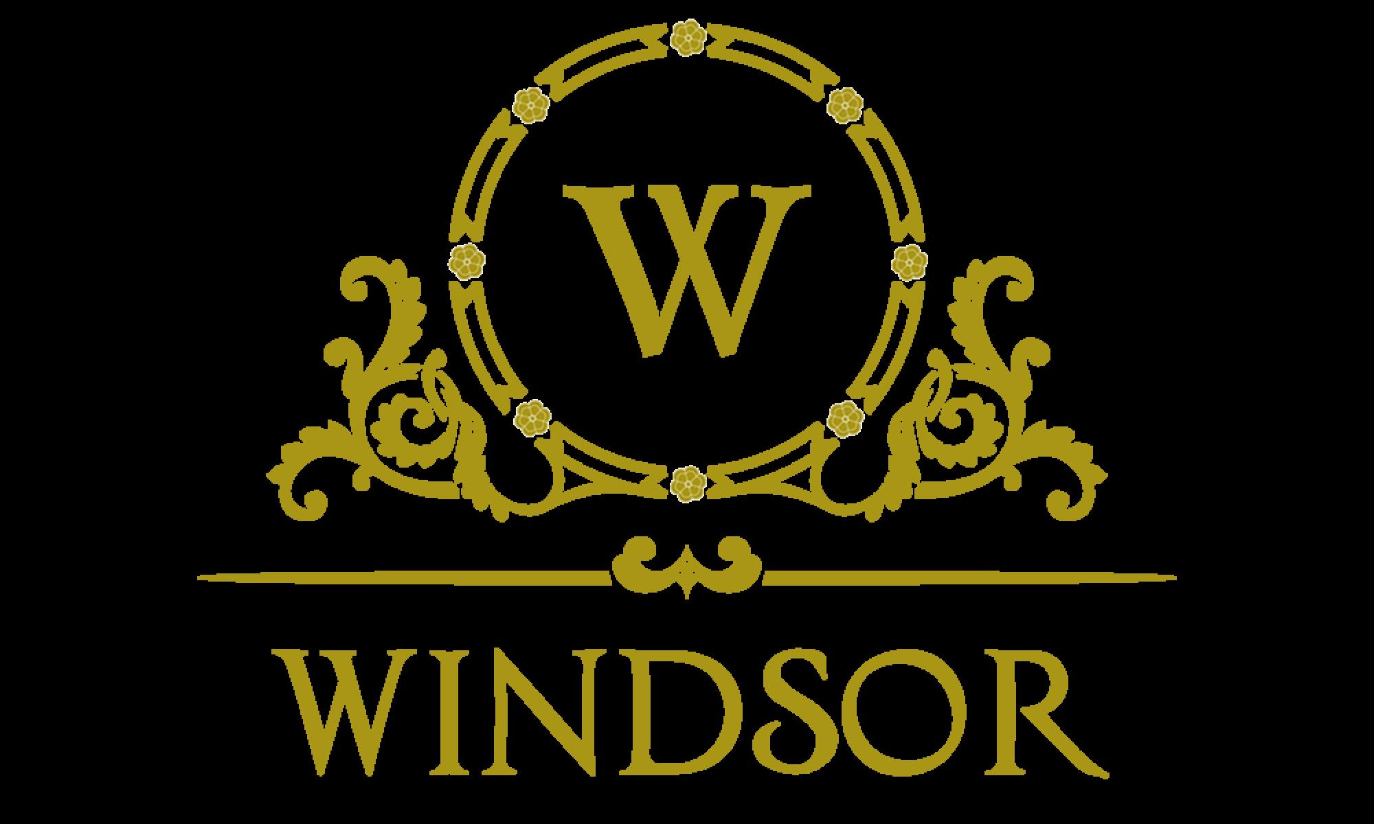 Windsor Mobile Home Park