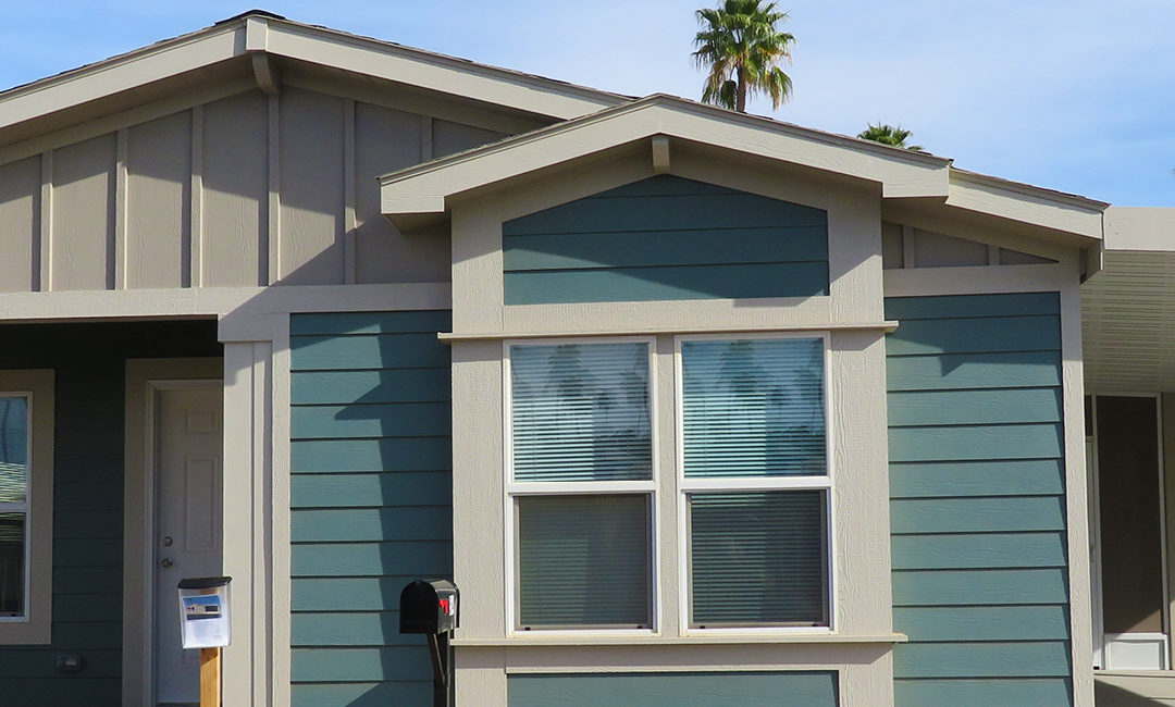 Know the differences between manufactured modular and - What is the difference between modular and manufactured homes ...