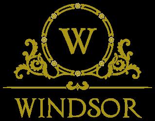 Home Windsor Park